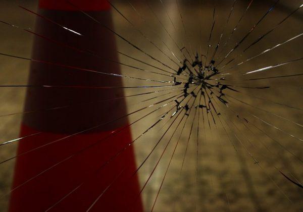 שמים גבול לאלימות – אימון אישי להורים