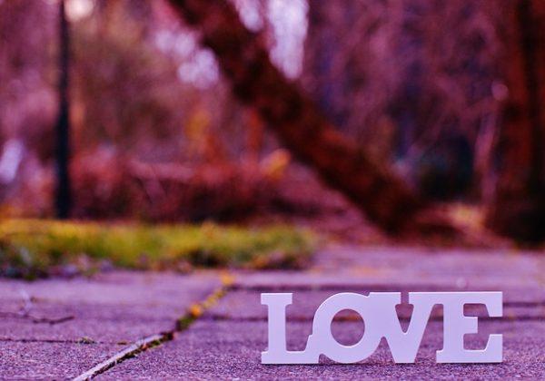 """""""אני רוצה אהבה!"""" – על אימון אישי לזוגיות"""
