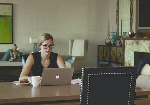 לעבוד מהבית – אתגרים ופתרונות