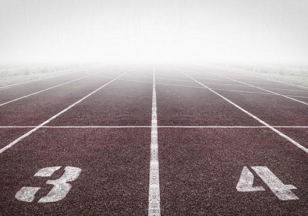 על אימון אישי (קואצ'ינג) לבחירת מקצוע ולשינוי קריירה
